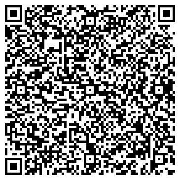 QR-код с контактной информацией организации АЛЕКСАНДРО-НЕВСКИЙ КАФЕДРАЛЬНЫЙ СОБОР