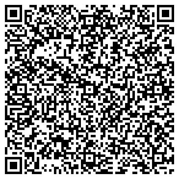QR-код с контактной информацией организации АВТО-БОЛИД МАГАЗИН ЧП КУРСКОГО А.Н.
