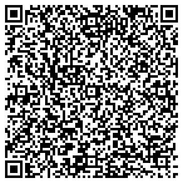 QR-код с контактной информацией организации СТАРООСКОЛЬСКАЯ СЕЛЬХОЗХИМИЯ, ОАО
