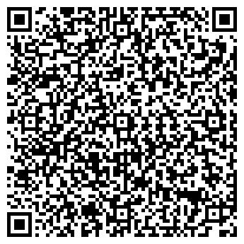 QR-код с контактной информацией организации УЮТ ООО СТАП