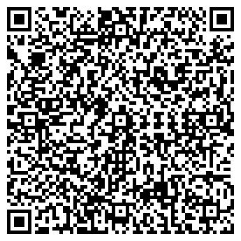 QR-код с контактной информацией организации АВТОТОРГЦЕНТР СООО