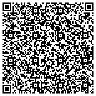 QR-код с контактной информацией организации ИНТЕРОПТСЕРВИС ФИРМА ООО СТАРООСКОЛЬСКИЙ ФИЛИАЛ