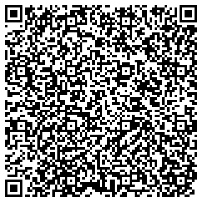 QR-код с контактной информацией организации ОСКОЛ СЕЛЬСКОХОЗЯЙСТВЕННЫЙ ПОТРЕБИТЕЛЬСКИЙ КООПЕРАТИВ