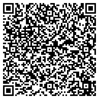 QR-код с контактной информацией организации МП СКИФ