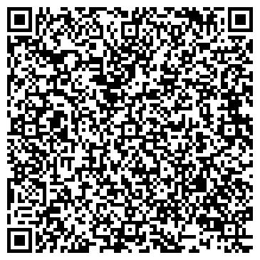 QR-код с контактной информацией организации МЕДИКОР-ОСКОЛ ЦЕНТР СОВРЕМЕННОЙ МЕДИЦИНЫ