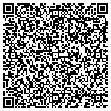 QR-код с контактной информацией организации НОТАРИУС АФАНАСЬЕВА Н.В.