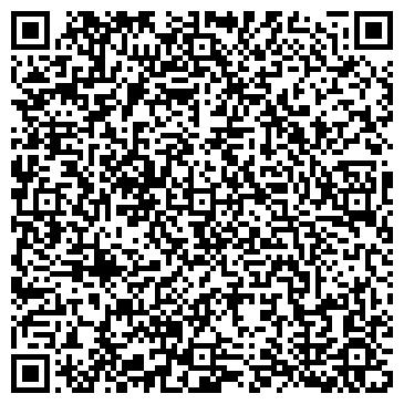 QR-код с контактной информацией организации МЕТАЛЛУРГ-2 ГАРАЖНЫЙ КООПЕРАТИВ
