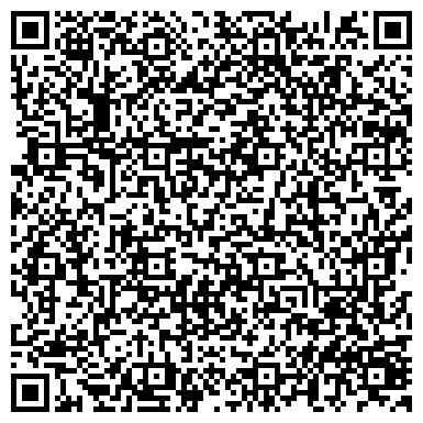 QR-код с контактной информацией организации ЗОЛОТОЙ КЛЮЧИК МАГАЗИН КОНДИТЕРСКОЙ ФАБРИКИ СЛАВЯНКА