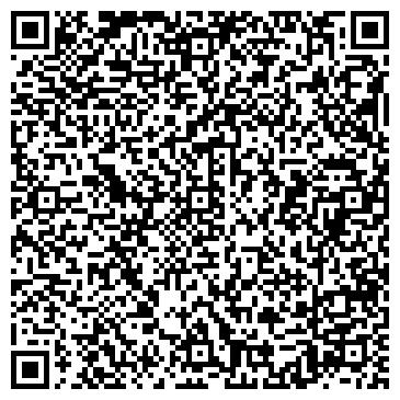 QR-код с контактной информацией организации ЛЮДМИЛА МАГАЗИН ЧП САБЫНИНОЙ