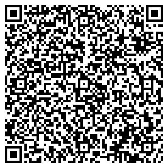 QR-код с контактной информацией организации АВТОЭЛЕКТРОКОНТАКТ ОДО