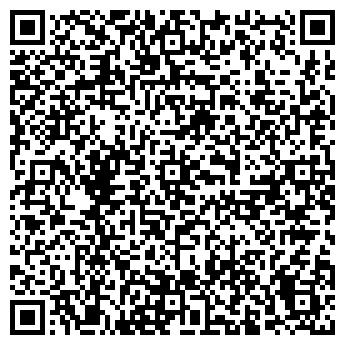 QR-код с контактной информацией организации СТАРООСКОЛЬСКОЕ, ЗАО