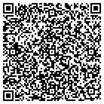 QR-код с контактной информацией организации БЕЛСТАР- НЕДВИЖИМОСТЬ