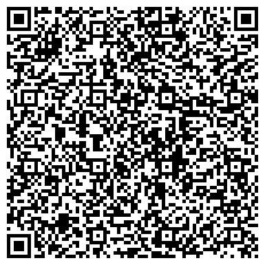 QR-код с контактной информацией организации АПК «Стойленская Нива» «Хлебозавод»