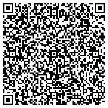QR-код с контактной информацией организации СПЕЦАВТОМАТИКА ЗАО ФИЛИАЛ