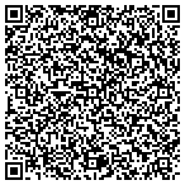 QR-код с контактной информацией организации ЭЛИТНЫЕ ТКАНИ САЛОН-МАГАЗИН