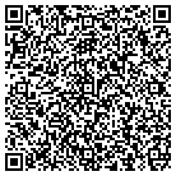 QR-код с контактной информацией организации НОТАРИУС КАЗИНА Г.П.