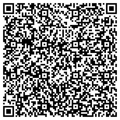 QR-код с контактной информацией организации ЯМСКАЯ СТЕПЬ ИНФОРМАЦИОННО-РЕКЛАМНОЕ АГЕНТСТВО