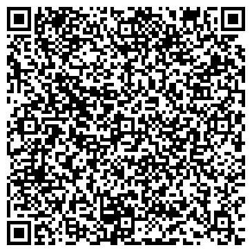 QR-код с контактной информацией организации СТАРООСКОЛЬСКИЙ МЕХАНИЧЕСКИЙ ЗАВОД, ЗАО