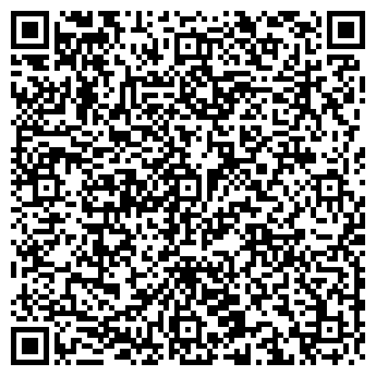 QR-код с контактной информацией организации ТОРГОВЫЙ МИР, ОАО