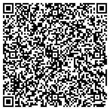 QR-код с контактной информацией организации КОМБИНАТ ШКОЛЬНОГО ПИТАНИЯ, МП
