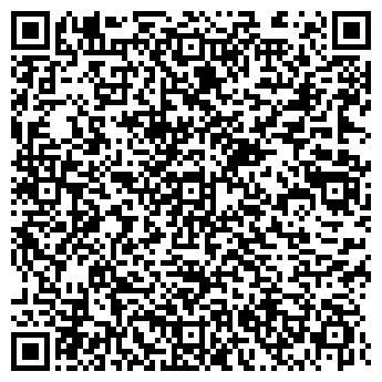 QR-код с контактной информацией организации КОТЛОСЕРВИС, ООО