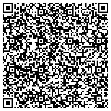 QR-код с контактной информацией организации СТАРООСКОЛЬСКИЙ ЛЕСХОЗ