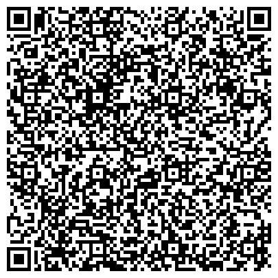 QR-код с контактной информацией организации СИСТЕМЫ ВЫСОКОТЕХНОЛОГИЧЕСКИХ РЕШЕНИЙ - СТАРЫЙ ОСКОЛ, ООО