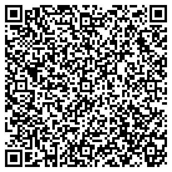 QR-код с контактной информацией организации КИТ-ЛАБОРАТОРИЯ, ООО