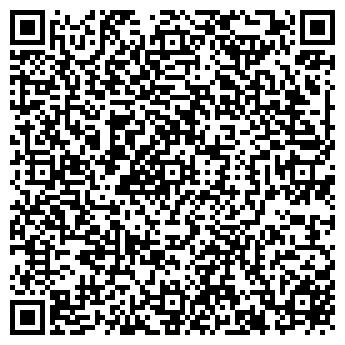 QR-код с контактной информацией организации ВИШНЕВ, ЧП