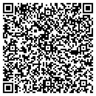 QR-код с контактной информацией организации АГЕНТСТВО ИПА ОДО