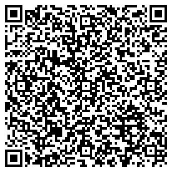 QR-код с контактной информацией организации ВИСЛОГУЗОВ С.А., ЧП