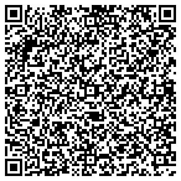 QR-код с контактной информацией организации СТАНЦИЯ ЮНЫХ НАТУРАЛИСТОВ № 2 (СЮН-2)