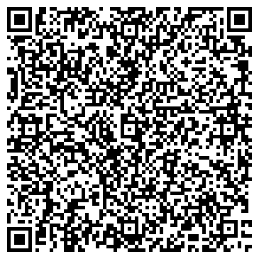 QR-код с контактной информацией организации АГЕНТСТВО КАДАСТРОВОЕ НАЦИОНАЛЬНОЕ