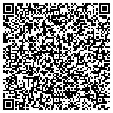 QR-код с контактной информацией организации СИРЕНА СМЕШАННОЕ ТОВАРИЩЕСТВО