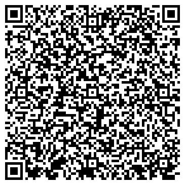 QR-код с контактной информацией организации КПРФ ГОРОДСКОЙ КОМИТЕТ