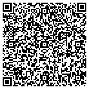 QR-код с контактной информацией организации ЗАО СТАРООСКОЛЦЕМРЕМОНТ