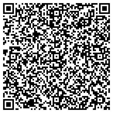 QR-код с контактной информацией организации ЛАЙСВА СЕРВИСНЫЙ ЦЕНТР, ООО