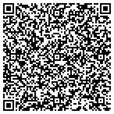 QR-код с контактной информацией организации ОБЩЕЖИТИЕ МЕХАНИЧЕСКОГО ЗАВОДА