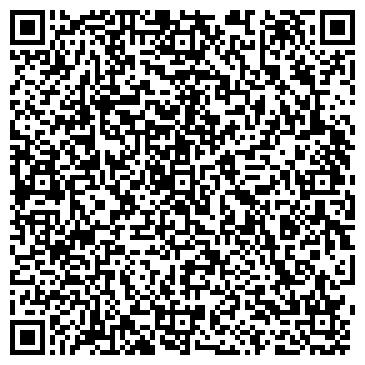 QR-код с контактной информацией организации АГЕНТСТВО МИНСК-НОВОСТИ ИКУП