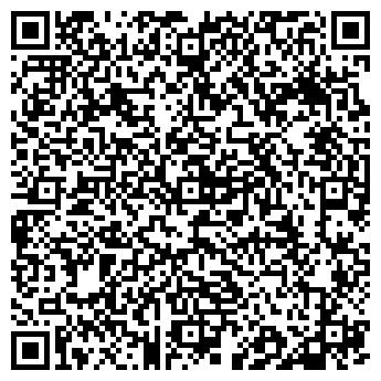 QR-код с контактной информацией организации БЕЛСТАР-ПЛЮС, ООО