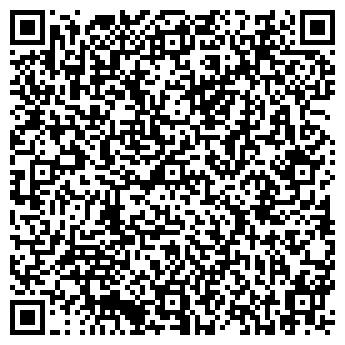 QR-код с контактной информацией организации СТРОЙМЕХ, ОАО
