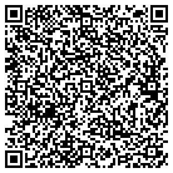 QR-код с контактной информацией организации НАБЕРЕЖНЫХ, ЧП