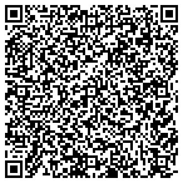 QR-код с контактной информацией организации ПРОДТОВАРЫ МАГАЗИН ОАО РОСА