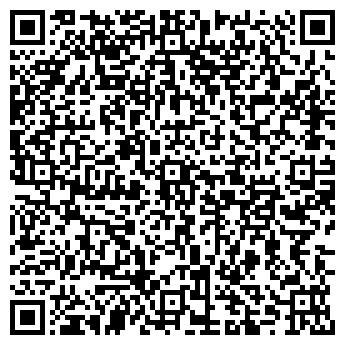 QR-код с контактной информацией организации ГОСТИЩЕВСКАЯ УЧАСТКОВАЯ БОЛЬНИЦА