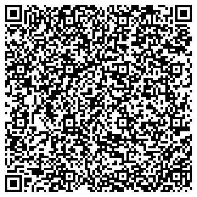 QR-код с контактной информацией организации АГЕНТСТВО ПО ГОСУДАРСТВЕННОЙ РЕГИСТРАЦИИ И ЗЕМЕЛЬНОМУ КАДАСТРУ МИНСКОЕ ОБЛАСТНОЕ РУП