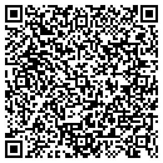 QR-код с контактной информацией организации ЗАО СУВОРОВСКАЯ НИТЬ
