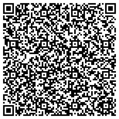 QR-код с контактной информацией организации ЧАЙКА ЧЕКАЛИНСКИЙ ДЕТСКИЙ ЖЕЛУДОЧНО-КИШЕЧНЫЙ САНАТОРИЙ