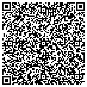 QR-код с контактной информацией организации СУВОРОВСКАЯ ЦЕНТРАЛЬНАЯ РАЙОННАЯ БОЛЬНИЦА