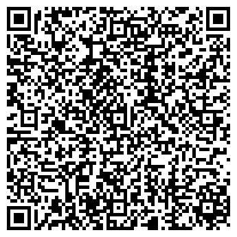 QR-код с контактной информацией организации СУЗДАЛЬРЕСТАВРАЦИЯ, ЗАО
