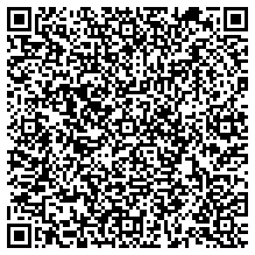 QR-код с контактной информацией организации СУЗДАЛЬСКАЯ ЦЕНТРАЛЬНАЯ РАЙОННАЯ БОЛЬНИЦА